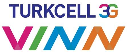 turkcell-3g
